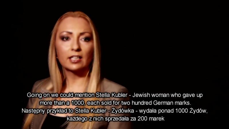 Many voices one truth Wiele głosów jedna PRAWDA