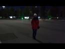 сочи.олимпийский парк.иду смотреть на поющие фонтаны