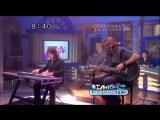 Keith Emerson Marc Bonilla - ELP Medley
