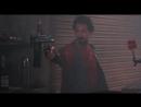 Харли Дэвидсон и Ковбой Мальборо (Варус видео)