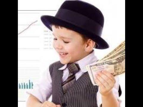 заработок денег на godl de БЕЗ ВЛОЖЕНИЙ