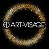 ART-VISAGE | Мир, где рождается косметика