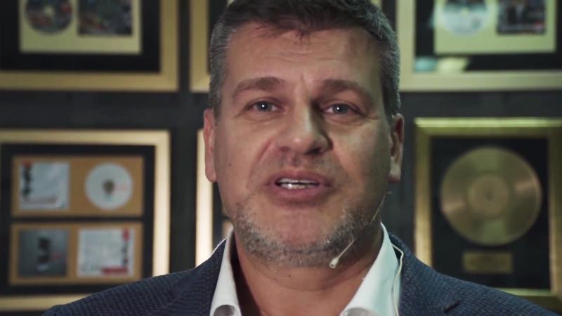 Евгений Орлов приглашает на проект SOL-ART!