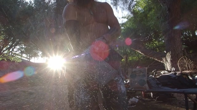 "Chris Sharma on Instagram: ""Fun days a couple weeks back with @prideofgypsies @normontesmvj @trevmon27 @dave_chancellor @bearcam @sharmaclimbingbc..."