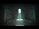Трейлер симулятора побега из средневековой тюрьмы Elium: Prison Escape.