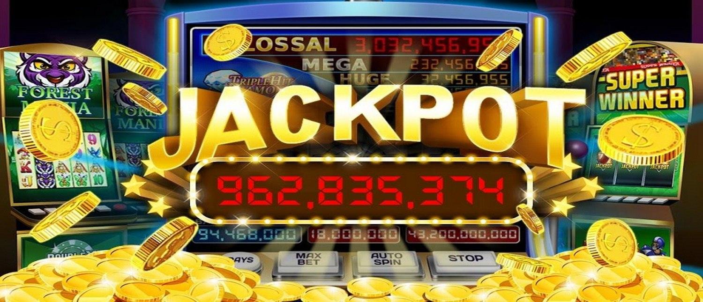 Платформа онлайн-азартных игр