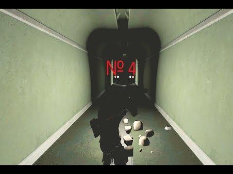 Escape Dead Island № 5 Наркоманские Галлюцинации