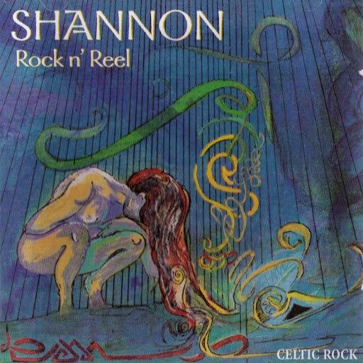 Shannon альбом Rock n' Reel
