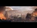 Epic Score - Liberators ¦ Titanfall Cinematic Tribute Actions