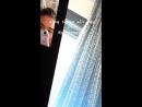 StorySaver_lizzy_greene_36820022_253913268719778_1992463450543603140_n.mp4