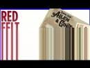 2018 Topps Allen Ginter Box Break | Red Felt Breaks