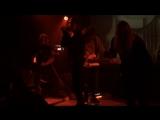 INVRTR - Я (25/02/18 Les)