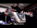 Робот способный заменить привычный транспорт