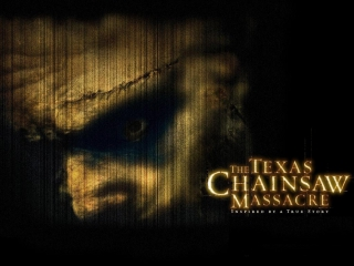 Техасская Резня Бензопилой / The Texas Chainsaw Massacre (2003)