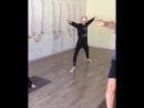 «Аштанга йога» с Константином Пермяковым