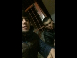 Дагир Магамедов — Live