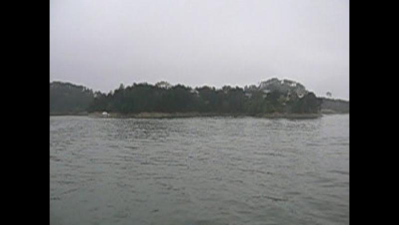 Chun'an Qian Dao Lake