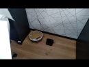 троллю чудо техники виртуальной стеной