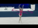 Best Team Russia ❤️ by Marina Romahova