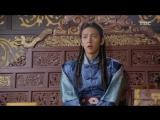 Императрица Ки - Император Юань Тогон объявляет дикрет для Корё(club_role_play_empress_ki)