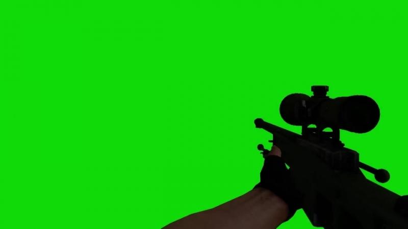 Counter Strike AWP green screen dank meme BEST SOFT FOR MONTAGE [MLG] GreenScreen MLG VOICE