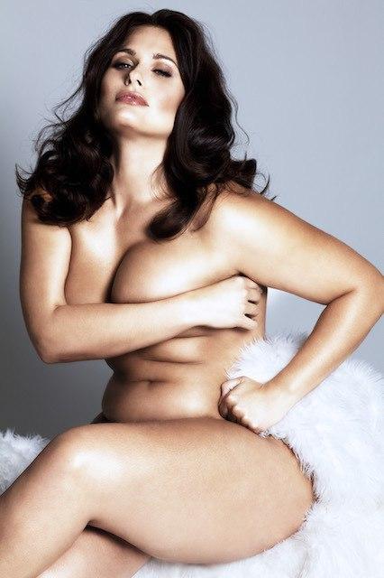 Skinny big tit sex gallery