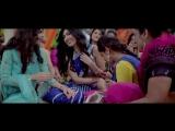Suit_Full_Video_Song___Guru_Randhawa_Feat._Arjun___T-Series.mp4