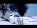 Disco_trance__System_Project_-_Final_win_Train__Winter_magic_fant