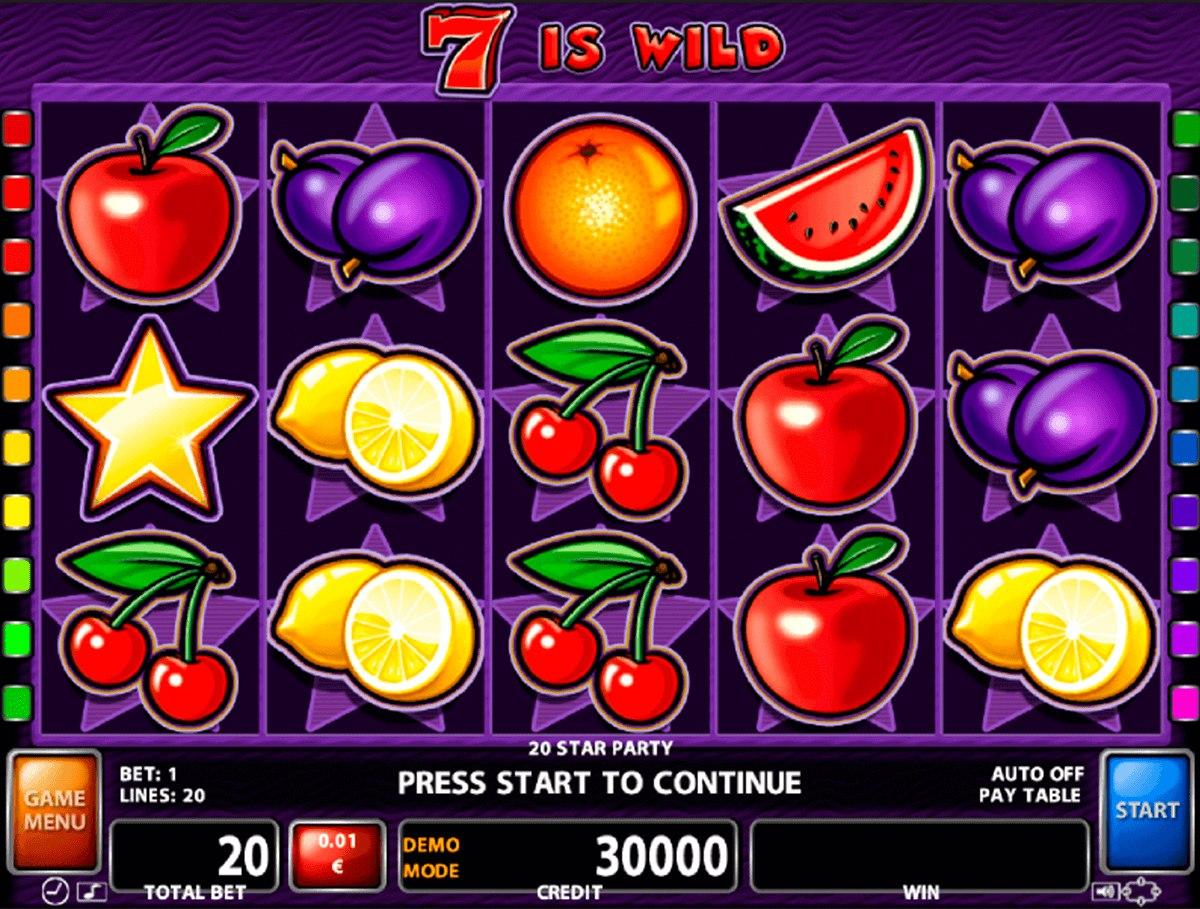 Игровые автоматы онлайн kievskaia inurl forums index php игровые автоматы играть бесплатно