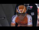 Tour de France 2010 03.07 Prologue Rotterdam ITT 02