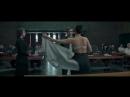 голая Дженнифер Лоурэнс Красный воробей сцены обнажёнки sex porn scene