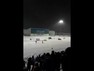 SMOTRA.RU SYKTYVKAR  - Live