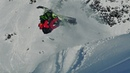 2018 Arctic Cat M8000 VS. 2018 Ski Doo 850 Deep Day