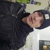 Анкета Dmitry Veselov
