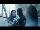 Xandria - Call Of Destiny