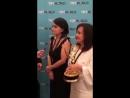 Jimmy Cuneyt Gurkan International Emmy Awards