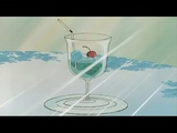 A Refreshing Drink (Chillhop - Chillwave - Lo-Fi - Electronic Mix)
