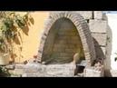 Horno de cerámica de arco catenario