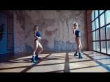 Vogue Choreography/Klimova Olga/OskarDanceCommunity/Yaroslavl