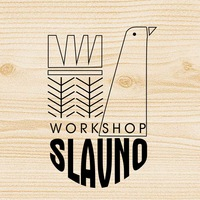 slavno.workshop