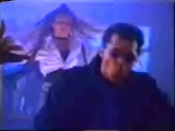 Carman - Whos in the House (1)
