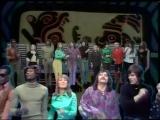 Les Humphries Singers - Mexico