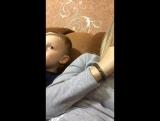 Снежана Киричёк — Live