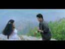 Maharadhi Movie - Mangamma Mangamma Video Song - Balakrishna, Meera Jasmine