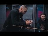 DONI feat. Люся Чеботина - Сон (студийное видео, 2017).mp4