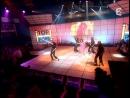 Alizee - Jai Pas Vingt Ans (2003-06-18. Top Of The Pops France - FR2)