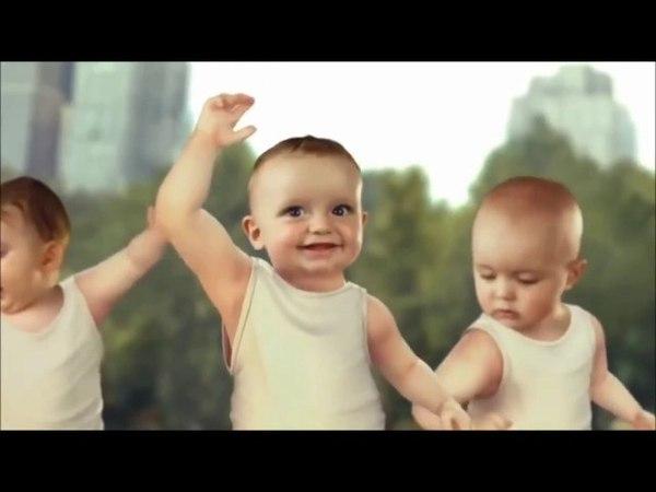 Bom Diggy baby dance l Zack knight l Jasmin waliya l sonu ke Titus ki Sweety