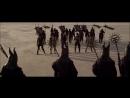 Black Veil Brides - In The End