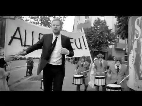 Peter Fox - Alles neu