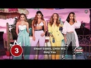 Top 10 Songs Of The Week - June 30, 2018 (Your Choice Top 10)